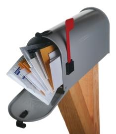 mail_mailbox
